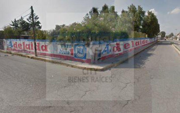 Foto de terreno habitacional en venta en av 5 de mayo, santa lucia, zumpango, estado de méxico, 918397 no 02