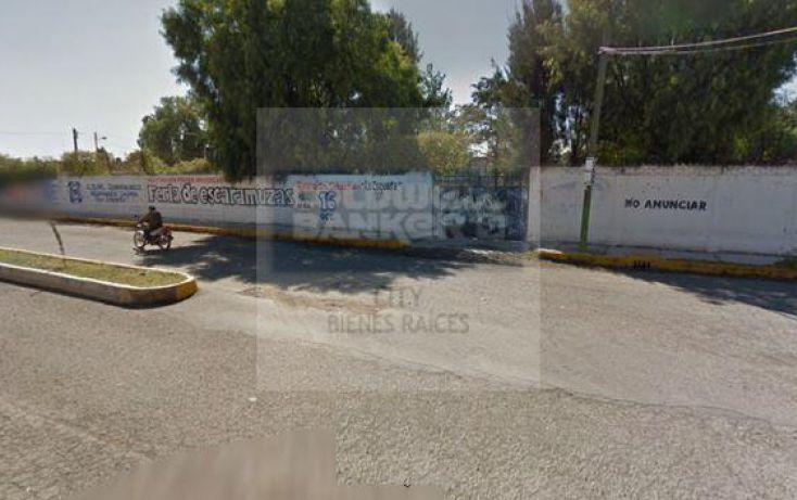 Foto de terreno habitacional en venta en av 5 de mayo, santa lucia, zumpango, estado de méxico, 918397 no 03
