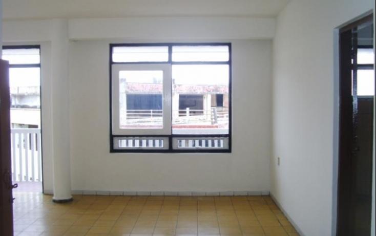 Foto de departamento en renta en av 5 de mayo, veracruz centro, veracruz, veracruz, 586369 no 03