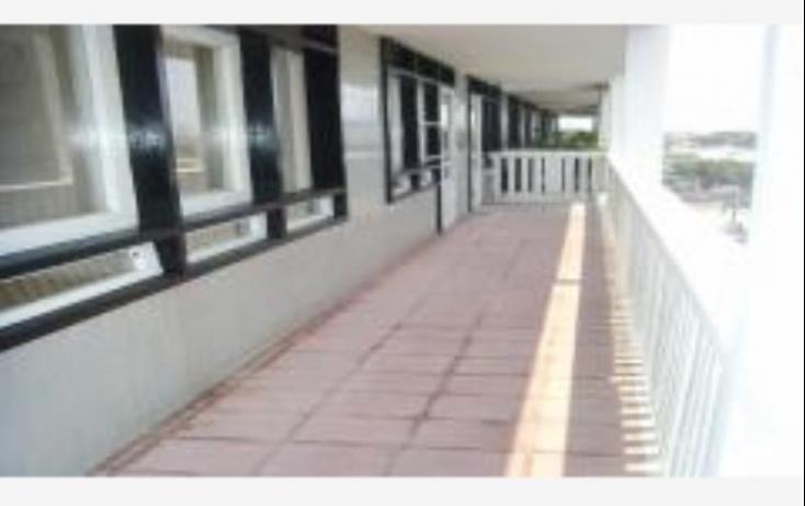 Foto de departamento en renta en av 5 de mayo, veracruz centro, veracruz, veracruz, 586369 no 08