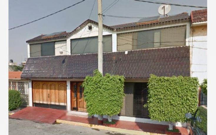 Foto de casa en venta en av 541, san juan de aragón i sección, gustavo a madero, df, 1983216 no 03