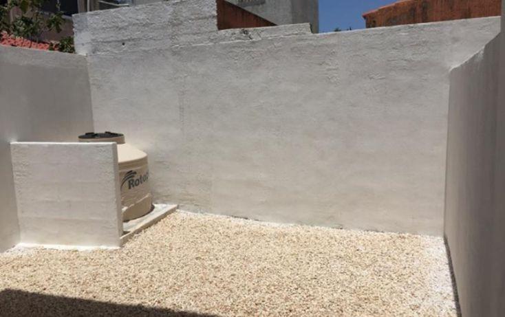 Foto de casa en renta en av 7 665, fovissste, mérida, yucatán, 2008184 no 04