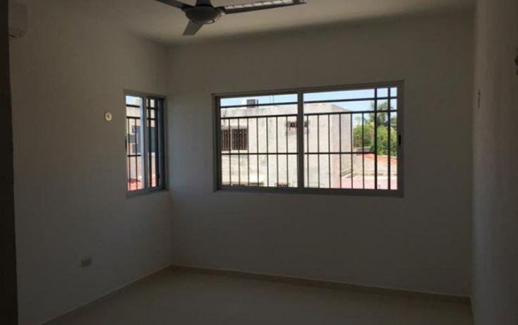 Foto de casa en renta en av 7 665, fovissste, mérida, yucatán, 2008184 no 10