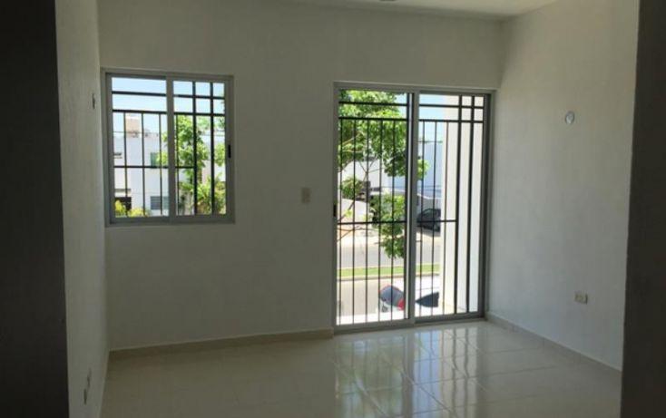 Foto de casa en renta en av 7 665, fovissste, mérida, yucatán, 2008184 no 12