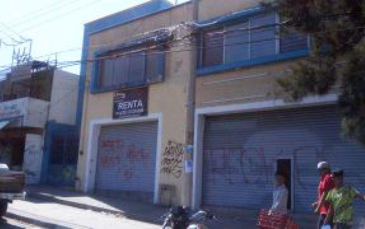Foto de oficina en renta en av 8 de julio3900 3900c, bosque i, san pedro tlaquepaque, jalisco, 1703546 no 01