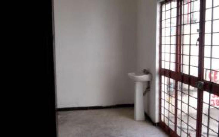 Foto de oficina en renta en av 8 de julio3900 3900c, bosque i, san pedro tlaquepaque, jalisco, 1703546 no 03