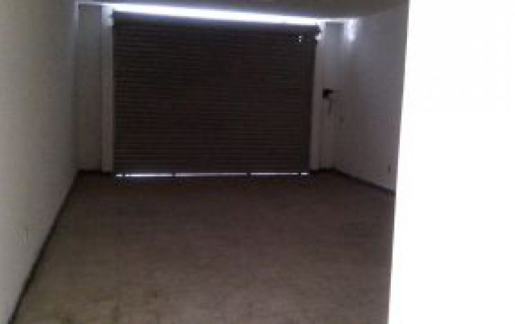 Foto de oficina en renta en av 8 de julio3900 3900c, bosque i, san pedro tlaquepaque, jalisco, 1703546 no 04