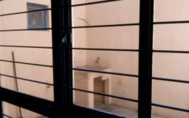 Foto de oficina en renta en av 8 de julio3900 3900c, bosque i, san pedro tlaquepaque, jalisco, 1703546 no 05