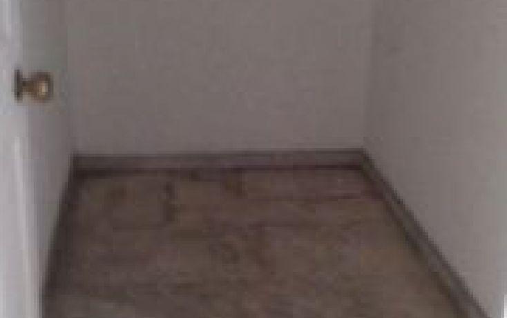 Foto de oficina en renta en av 8 de julio3900 3900c, bosque i, san pedro tlaquepaque, jalisco, 1703546 no 06