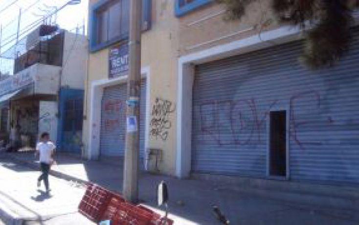 Foto de oficina en renta en av 8 de julio3900 3900c, bosque i, san pedro tlaquepaque, jalisco, 1703546 no 08