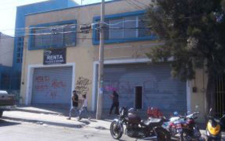 Foto de oficina en renta en av 8 de julio3900 3900c, bosque i, san pedro tlaquepaque, jalisco, 1703546 no 09