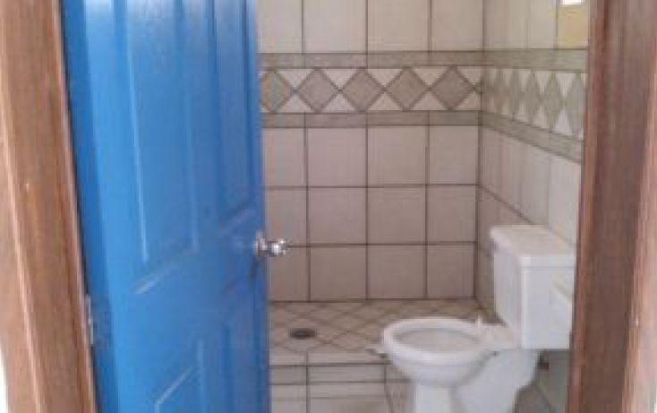 Foto de oficina en renta en av 8 de julio3900 3900c, bosque i, san pedro tlaquepaque, jalisco, 1703546 no 10