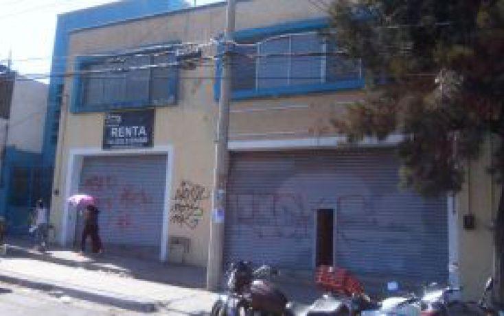 Foto de oficina en renta en av 8 de julio3900 3900c, bosque i, san pedro tlaquepaque, jalisco, 1703546 no 11