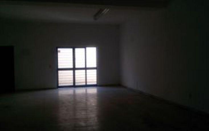 Foto de oficina en renta en av 8 de julio3900 3900c, bosque i, san pedro tlaquepaque, jalisco, 1703546 no 12