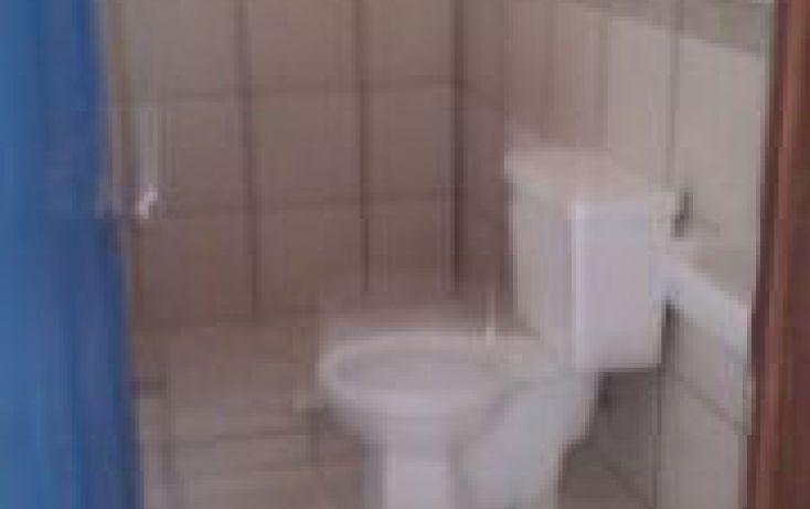 Foto de oficina en renta en av 8 de julio3900 3900c, bosque i, san pedro tlaquepaque, jalisco, 1703546 no 13