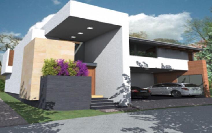 Foto de casa en venta en av 88, lomas del pedregal, san luis potosí, san luis potosí, 1493987 no 01