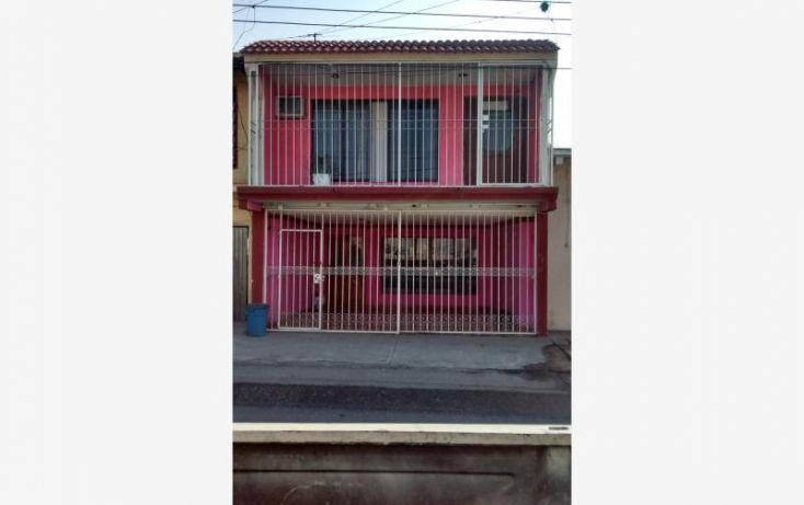 Foto de casa en venta en av 9 3519, pardo, córdoba, veracruz, 1510431 no 04