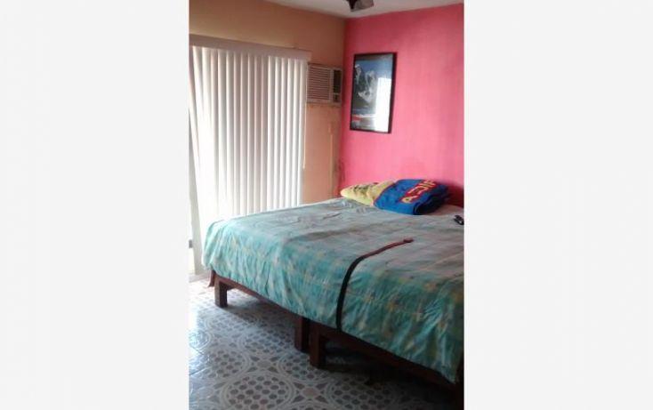 Foto de casa en venta en av 9 3519, pardo, córdoba, veracruz, 1510431 no 05