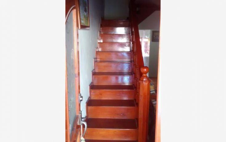 Foto de casa en venta en av 9 3519, pardo, córdoba, veracruz, 1510431 no 06