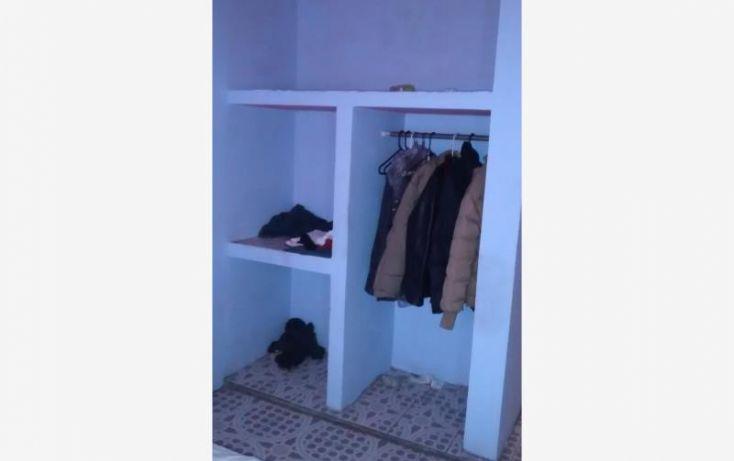 Foto de casa en venta en av 9 3519, pardo, córdoba, veracruz, 1510431 no 07