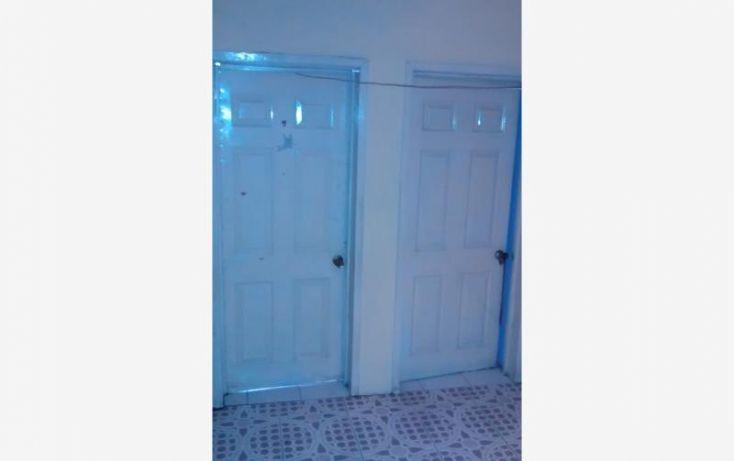 Foto de casa en venta en av 9 3519, pardo, córdoba, veracruz, 1510431 no 10