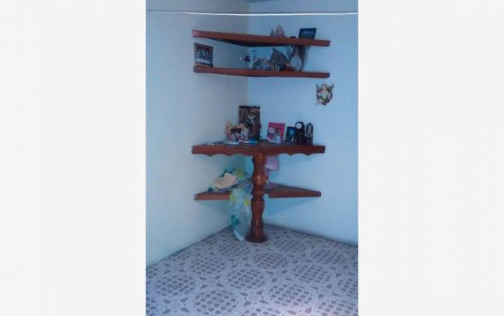Foto de casa en venta en av 9 3519, pardo, córdoba, veracruz, 1510431 no 11