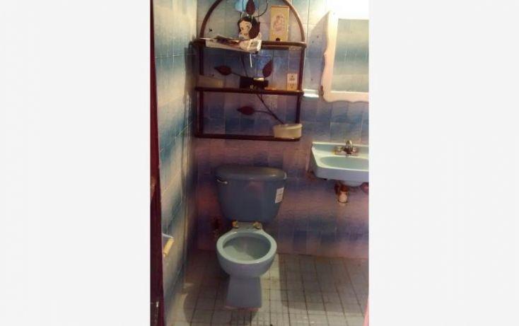 Foto de casa en venta en av 9 3519, pardo, córdoba, veracruz, 1510431 no 12