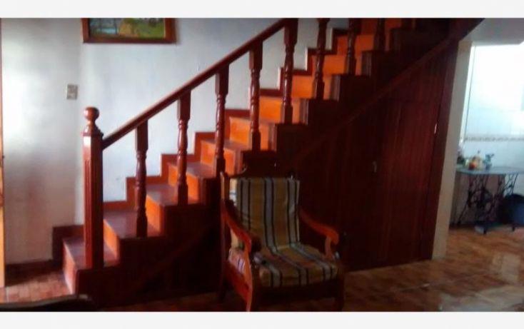 Foto de casa en venta en av 9 3519, pardo, córdoba, veracruz, 1510431 no 13