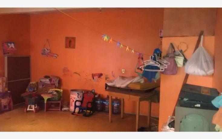 Foto de casa en venta en av 9 3519, pardo, córdoba, veracruz, 1510431 no 15