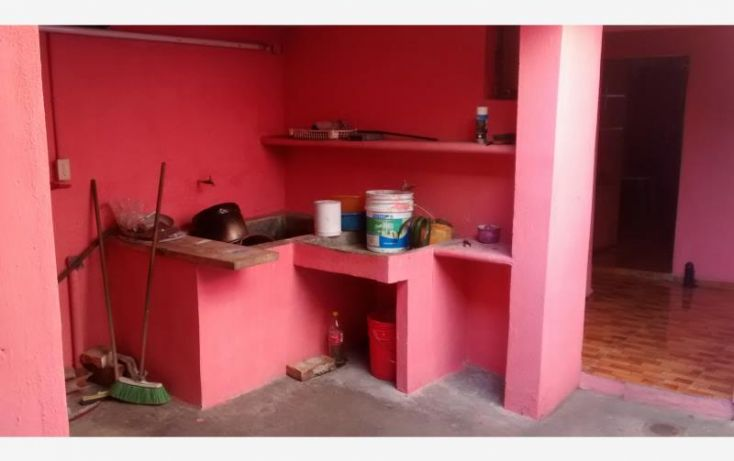 Foto de casa en venta en av 9 3519, pardo, córdoba, veracruz, 1510431 no 16