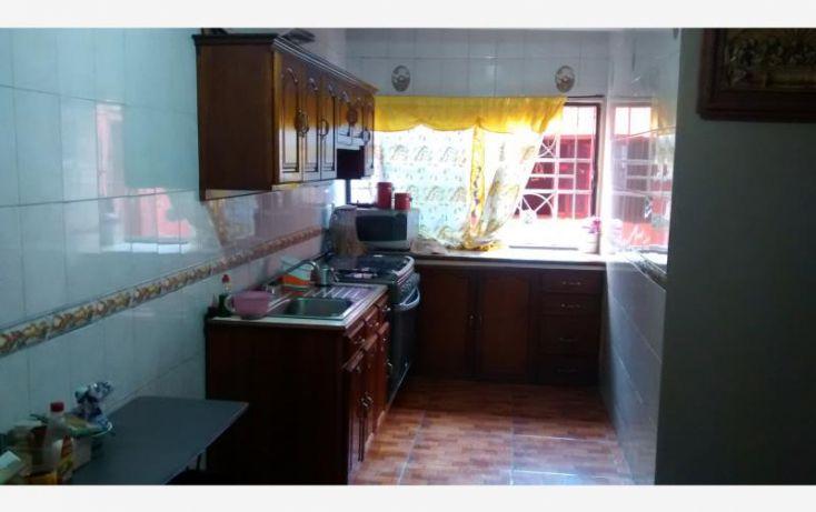 Foto de casa en venta en av 9 3519, pardo, córdoba, veracruz, 1510431 no 17