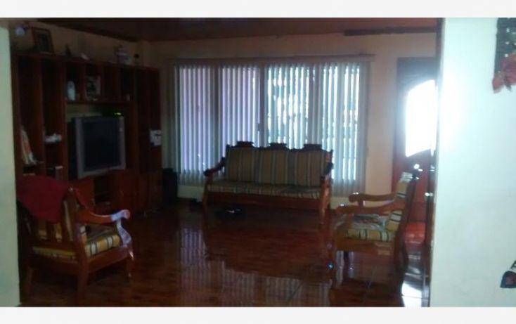 Foto de casa en venta en av 9 3519, pardo, córdoba, veracruz, 1510431 no 18