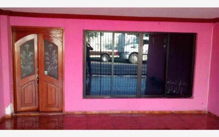 Foto de casa en venta en av 9 3519, pardo, córdoba, veracruz, 1510431 no 19