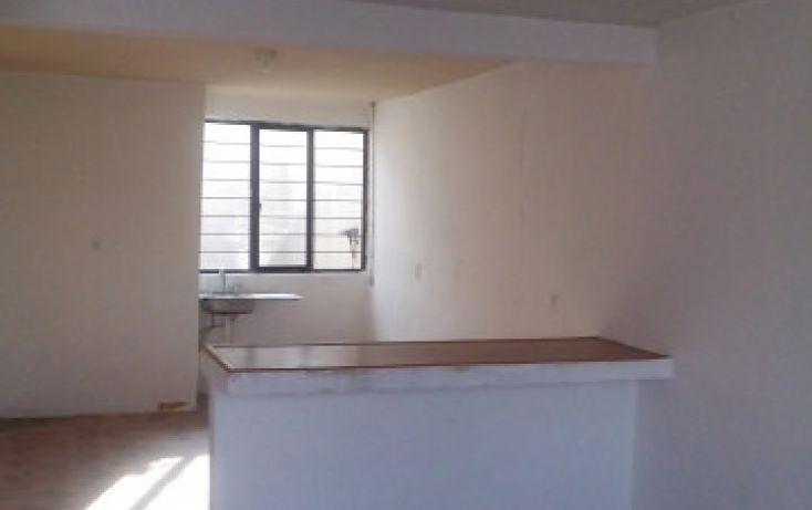 Foto de casa en venta en av a las minas mz 31, xalpa, iztapalapa, df, 1711042 no 01