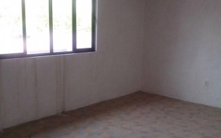 Foto de casa en venta en av a las minas mz 31, xalpa, iztapalapa, df, 1711042 no 02