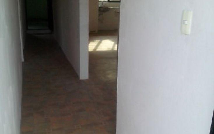 Foto de casa en venta en av a las minas mz 31, xalpa, iztapalapa, df, 1711042 no 04