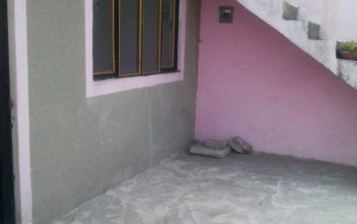 Foto de casa en venta en av a las minas mz 31, xalpa, iztapalapa, df, 1711042 no 11