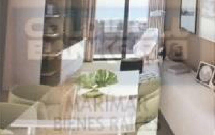 Foto de departamento en venta en av aaron senz sn, santa maría, monterrey, nuevo león, 1329617 no 07