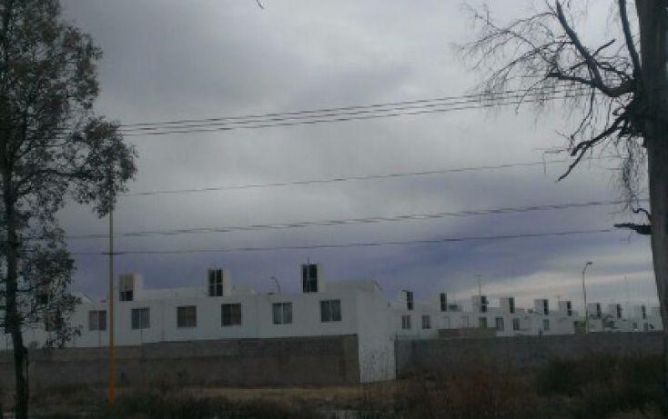 Foto de terreno habitacional en venta en av abelardo l rodríguez l1 m2, san jerónimo, el llano, aguascalientes, 1957904 no 02