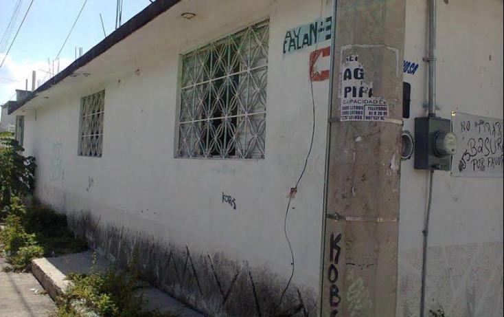 Foto de local en venta en av acala , fracc los manguitos, los manguitos, tuxtla gutiérrez, chiapas, 673585 no 02