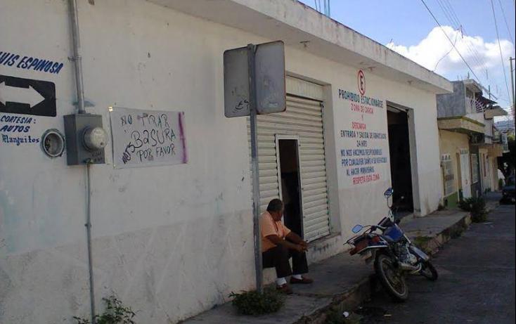 Foto de local en venta en av acala , fracc los manguitos, los manguitos, tuxtla gutiérrez, chiapas, 673585 no 03