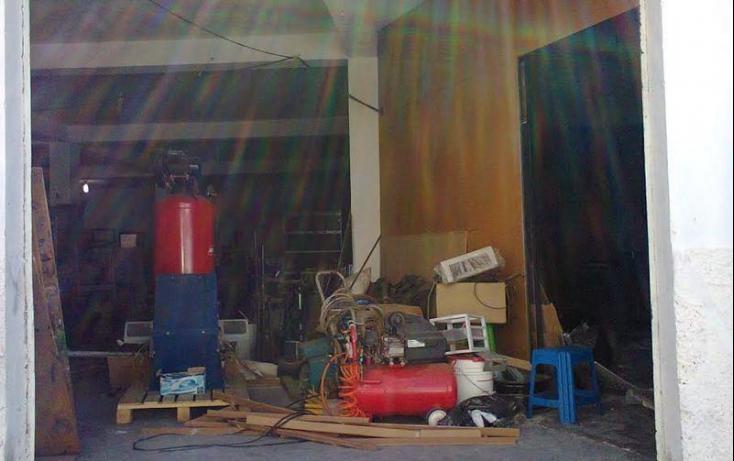 Foto de local en venta en av acala , fracc los manguitos, los manguitos, tuxtla gutiérrez, chiapas, 673585 no 04