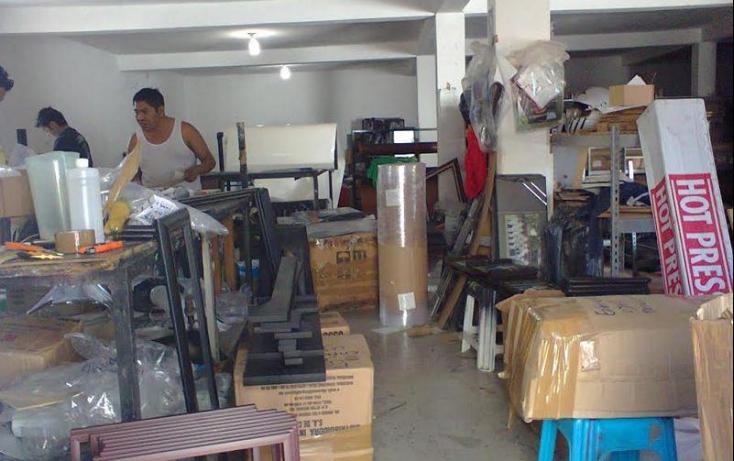 Foto de local en venta en av acala , fracc los manguitos, los manguitos, tuxtla gutiérrez, chiapas, 673585 no 05