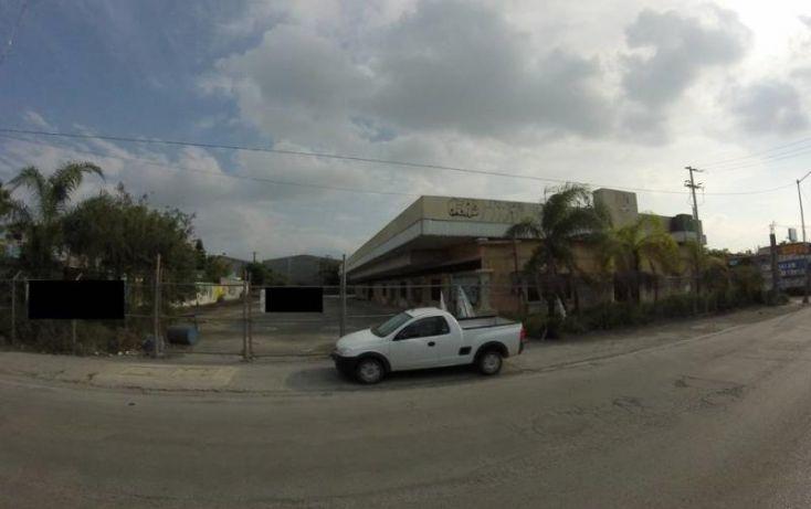 Foto de local en venta en av acapulco, orizaba, guadalupe, nuevo león, 970725 no 01