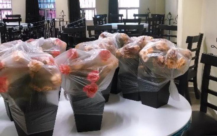 Foto de local en renta en av acozac manzana 24 lote 33, geovillas santa bárbara, ixtapaluca, estado de méxico, 1712698 no 15