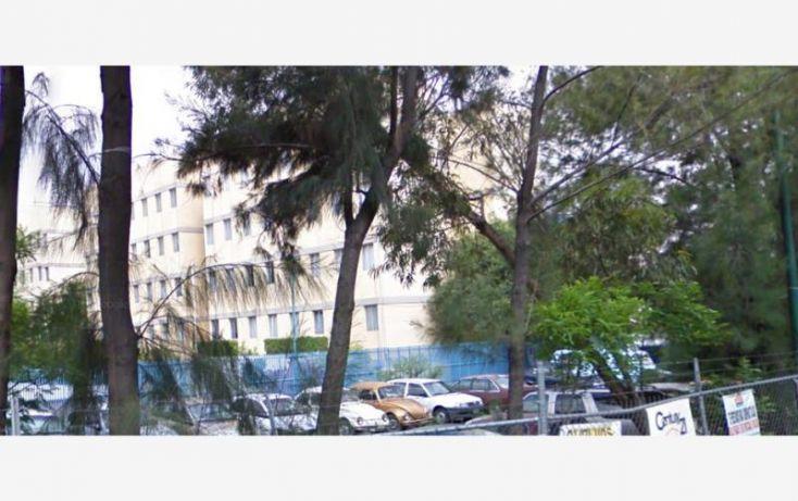 Foto de departamento en venta en av acueducto 1, barrio candelaria ticomán, gustavo a madero, df, 1975214 no 03