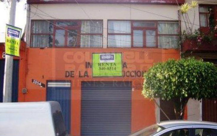 Foto de local en renta en av acueducto 1, lomas de las américas, morelia, michoacán de ocampo, 219339 no 02