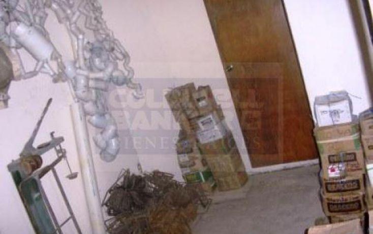 Foto de local en renta en av acueducto 1, lomas de las américas, morelia, michoacán de ocampo, 219339 no 03