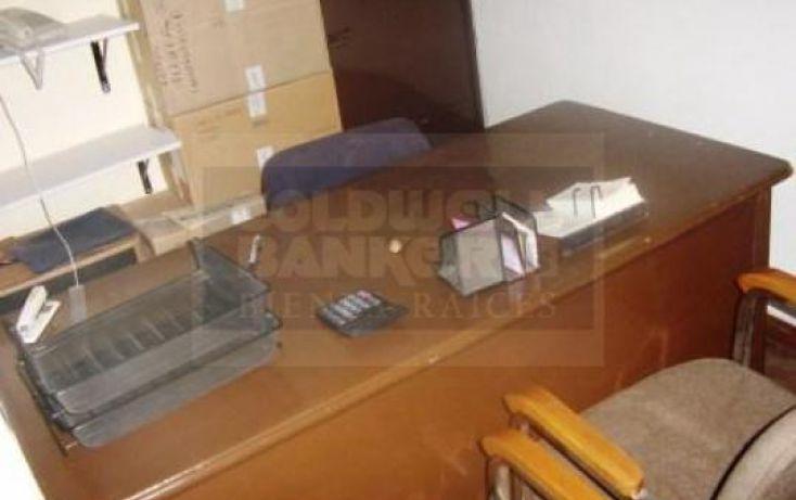 Foto de local en renta en av acueducto 1, lomas de las américas, morelia, michoacán de ocampo, 219339 no 04