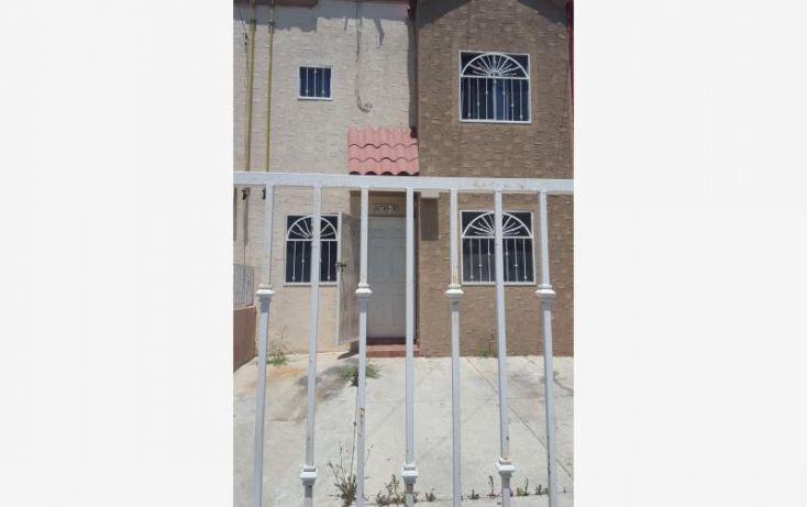 Foto de casa en venta en av acueducto 14717, anexa durango, tijuana, baja california norte, 1946748 no 01